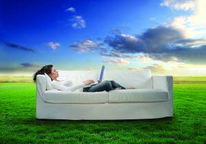 Свежий воздух – это гарантия здоровья и комфорта людей