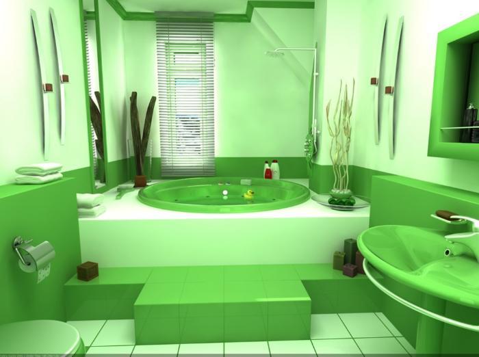 Виды вентиляции в ванной комнате