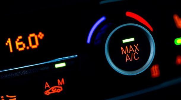 Когда и как часто нужно обслуживать кондиционер в машине
