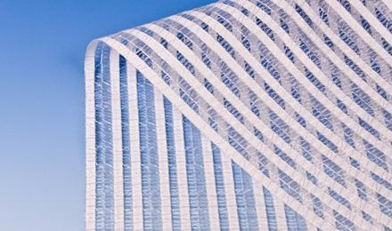 шторы в теплице