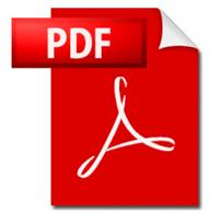 Бланки заказов на производство в формате PDF
