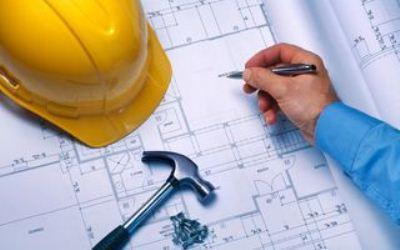 Разработка проекта промышленной вентиляции должна производится в строгом соответствии с действующими нормативными документами