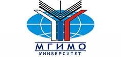 Отзыв от университета МГИМО