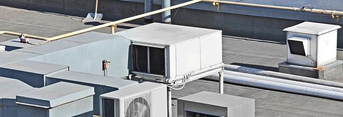 Воздухозаборники