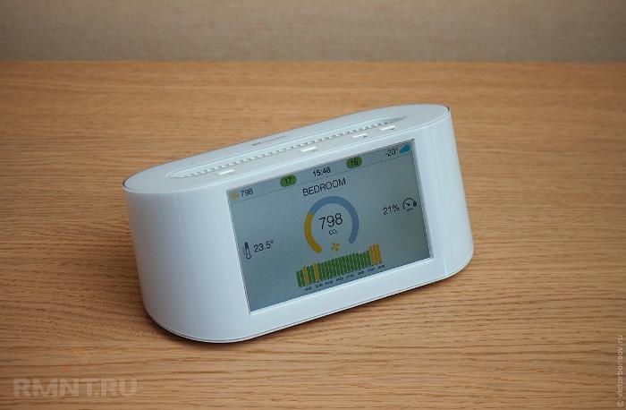 Вентиляция в частном доме: схема и устройство своими руками