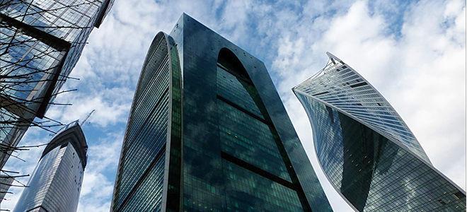 Естественная вентиляция здания в разных категориях