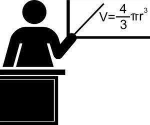 Фото: Расчет мощности вентилятора не является сложной задачей