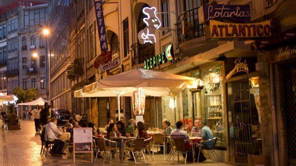 street_cafe_porto