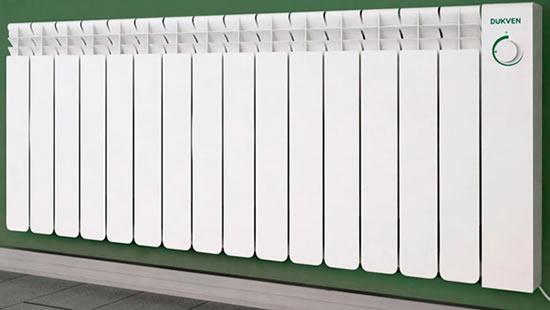 методика расчета тепловой нагрузки здания