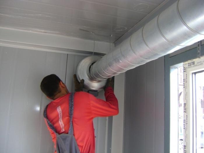 montazh-ventilyacii