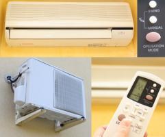 проектирование систем отопления вентиляции кондиционирования