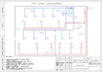 plan_ventilyacii-Model.png