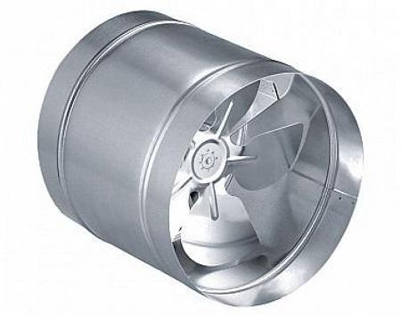 Вентилятор для продухов