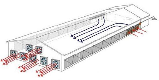 Туннельная схема