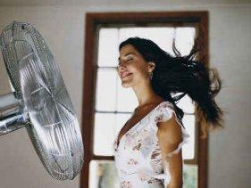 Вентиляция в квартире своими руками