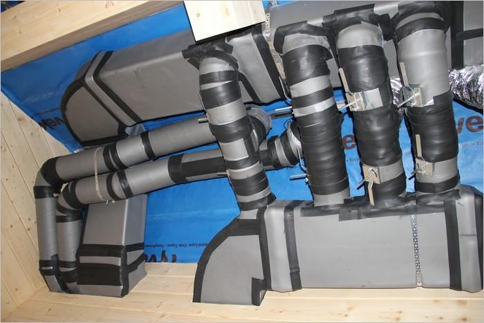 Система-вентиляции-2