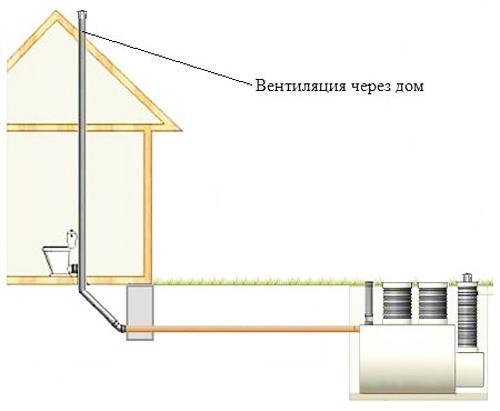 Схема4