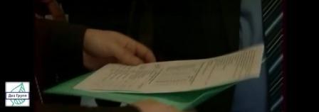 Получать разрешения СЭС для общежития можно только после сбора документов