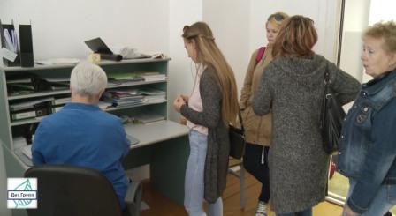 Собирать документы СЭС для общежития также нужно, чтобы деятельность велась законно