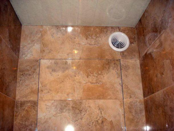 Организуем качественную вентиляцию в туалете