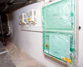 Автоматика управления вентиляционными установками Remak