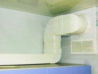 ventilyatsionnye-plastikovye-truby