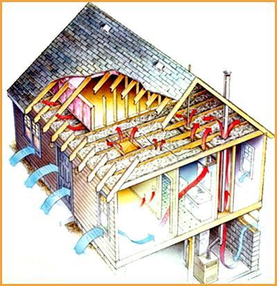 01-attic-ventilation1