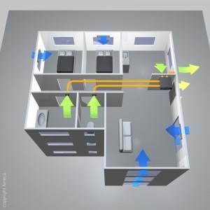 Механическая вентиляция – индивидуальное обслуживание помещений.jpg