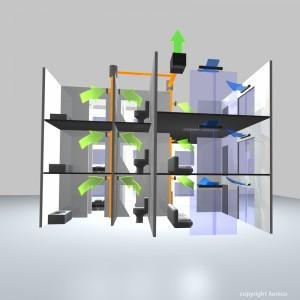 Механическая вентиляция – общее обслуживание помещений.jpg