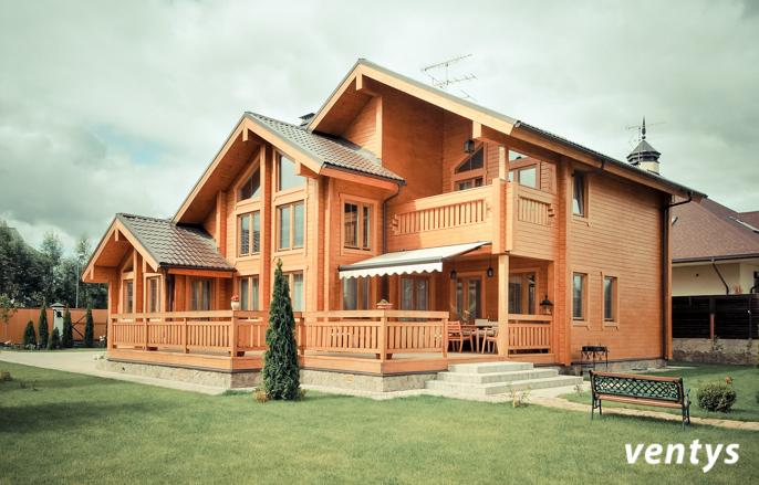 Постройка-деревянных-домов-и-садовых-домов-под-ключ.jpg