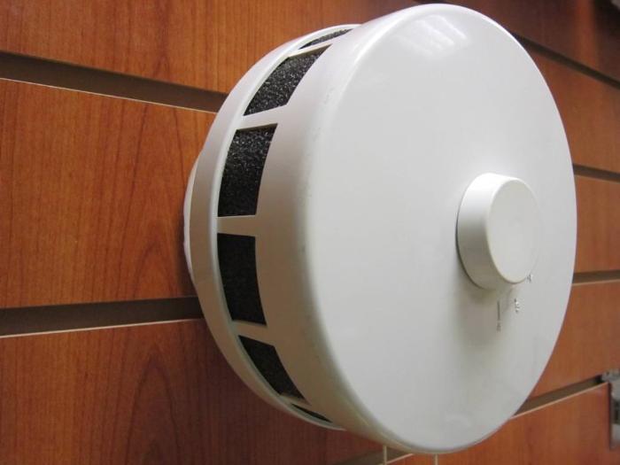 вентиляция в каркасном доме под ключ