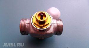 trehhodovoj-klapan-dlya-otopleniya-vidy-i-obzor-klapanov-s-termoregulyatorm-76545