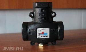 trehhodovoj-klapan-dlya-otopleniya-vidy-i-obzor-klapanov-s-termoregulyatorm-3333888999