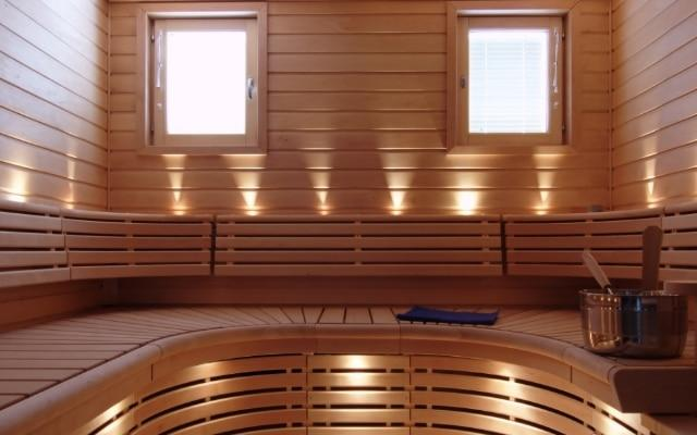 бани правильная вентиляция в парилке бани