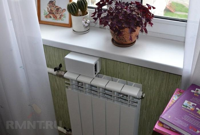 Как рассчитать и подобрать оборудование для приточно-вытяжной вентиляции квартиры