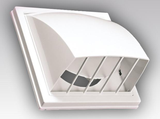 Обратный клапан на вентиляцию | особенности конструкции, самостоятельное изготовление