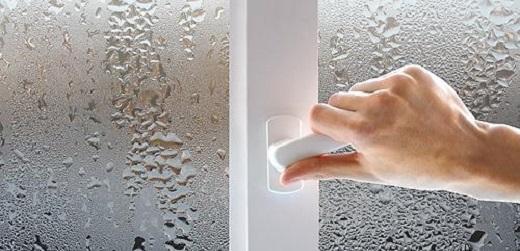 Расчет вентиляции вашего дома.