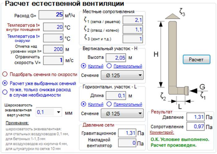 Естественная вентиляция-0005