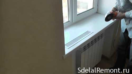 Что делать если плачут пластиковые окна