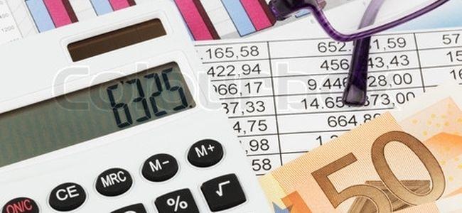 Что такое балансовая прибыль?