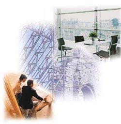 Основные строительные нормы и правила устройства систем кондиционирования и вентиляции